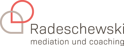 Blog // Radeschewski mediation und coaching